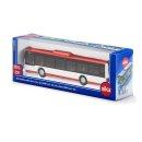 SIKU 3734 - MAN Lions City Stadtbus