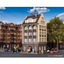 VOLLMER 43772 - H0 Hotel, Professional Line