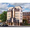 VOLLMER 43801 - H0 City-Wohnhaus, Future Line