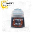 Citadel Base Paint - 21-11 INCUBI DARKNESS