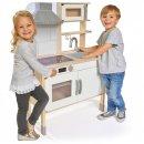 Eichhorn 100002494 - EH Spielküche