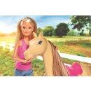 Simba - 105733052 - Steffi LOVE Lovely Horse