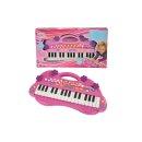 Simba - 106830692 - MMW Girls Keyboard