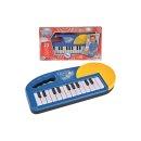 Simba - 106834018 - MMW Keyboard