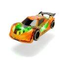 DICKIE 203763002 - LIGHTSTREAK RACER