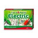 Noris 606013722 - Tiere und Natur - Electric