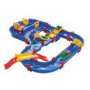 AquaPlay 8700001528 - MegaBridge