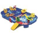 AquaPlay 8700001616 - LockBox