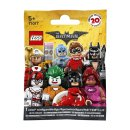 The LEGO® Batman Movie 71017-16 Minifigur - Catman