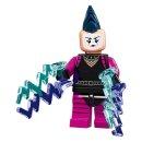 The LEGO® Batman Movie 71017-20 Minifigur - The Mime