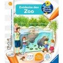 Ravensburger tiptoi Bücher - 00675 WWW20 Entdecke...