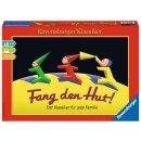 Ravensburger Ravensburger® Klassiker - 26736 Fang den...