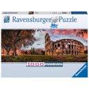Ravensburger 1000 Teile - 15077 Colosseum im Abendrot