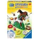 Ravensburger Create & Paint - 28522 Pferd