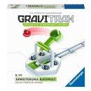 Ravensburger GraviTrax - 27591 Katapult