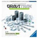 Ravensburger GraviTrax - 27595 Trax