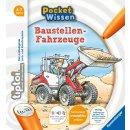 Ravensburger tiptoi Bücher - 00682 Pocket Wissen:...