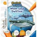 Ravensburger tiptoi Bücher 55409 - Pocket Wissen:...