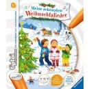 Ravensburger tiptoi Bücher - 00681 Meine...
