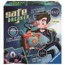 Ravensburger 22330 Safe Breaker