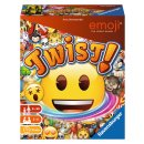 Ravensburger 26753 Emoji Twist