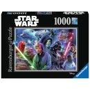 Ravensburger 19774 SW:Star Wars Collection 3