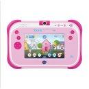 Vtech 80-108854 - Storio MAX 2.0 pink 4-9 Jahre