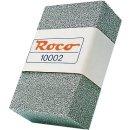 ROCO (10002) ROCO Rubber        VP 1