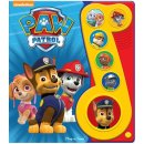 PAW Patrol - Sing mit der PAW Patrol