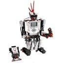 LEGO MINDSTORMS 31313 -  MINDSTORMS® EV3