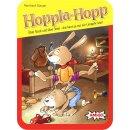 Hoppla - Hopp