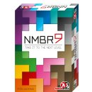 Abacus Spiele 041712  NMBR 9