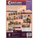 Abacus Spiele (04172) Century - Die Gewürzstraße