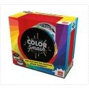 Goliath 761803 FAMILIEN- UND PARTYSPIELE -  Color Smash