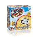 Megableu 784803  Hilfe! Ein Yeti in den Spaghetti!