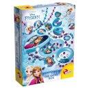 Lisciani (051441) Frozen Schmuck Bastel Box