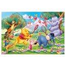 Lisciani (048007) Winnie the Pooh