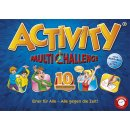 PIATNIK (609824) Activity Multi Challenge