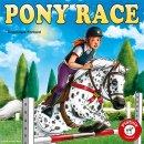 PIATNIK (633379) Pony Race