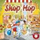 PIATNIK (658877) Shop Hop