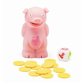 PIATNIK (710995) Stinky Pig