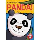 PIATNIK (613005) Panda