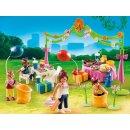 Playmobil 5627 Kinder Geburtstags Party