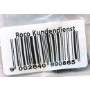 ROCO (99086 )Puffersatz (2 x 98792/98793)