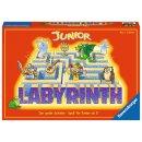 Ravensburger Lustige Kinderspiele - 21210 Junior Labyrinth