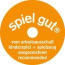 Ravensburger Lustige Kinderspiele - 21420 Tempo, kleine Schnecke!