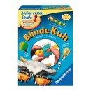 Ravensburger Lustige Kinderspiele - 21404 Blinde Kuh