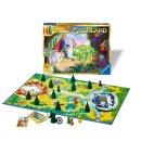 Ravensburger Gesellschaftsspiele - 26424 Sagaland