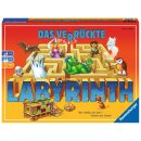 Ravensburger Gesellschaftsspiele - 26446 Das...