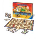 Ravensburger Gesellschaftsspiele - 26446 Das verrückte Labyrinth